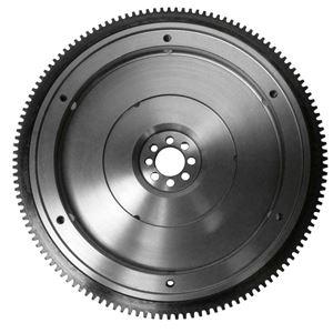 Picture of Lightweight Cast Flywheel 12V 200mm
